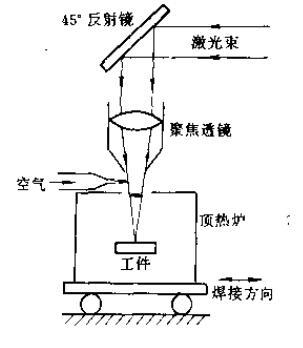 电路 电路图 电子 原理图 303_348